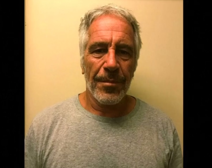 Tỷ phú Jeffrey Epstein tử vong trong phòng giam, nghi ngờ do tự sát