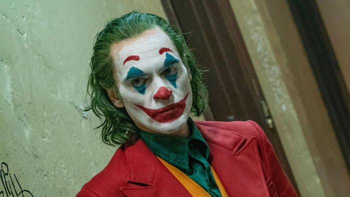 Lo sợ thảm kịch, cảnh sát New York tuần tra bên ngoài các rạp chiếu phim Joker