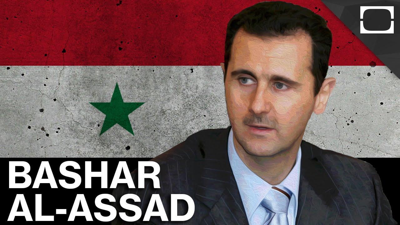 Syria tuyên bố chống lại cuộc xâm lược của Thổ Nhĩ Kỳ