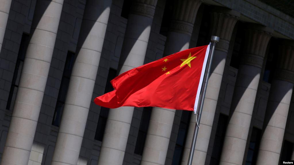 Mỹ cảnh báo chớ để TQ lãnh đạo cơ quan LHQ bảo vệ tài sản trí tuệ