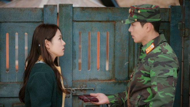 Bắc Hàn phản ứng dữ dội việc Nam Hàn làm phim 'sỉ nhục'