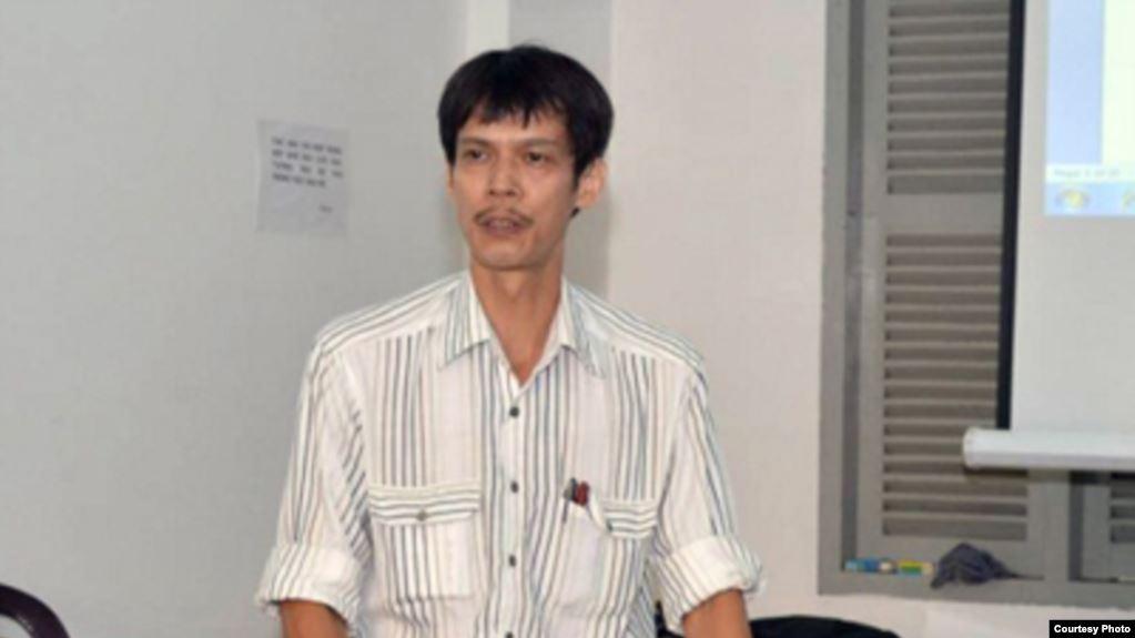 Vụ Phạm Chí Dũng: LHQ chất vấn Việt Nam; Nguyễn Tường Thụy bị triệu tập
