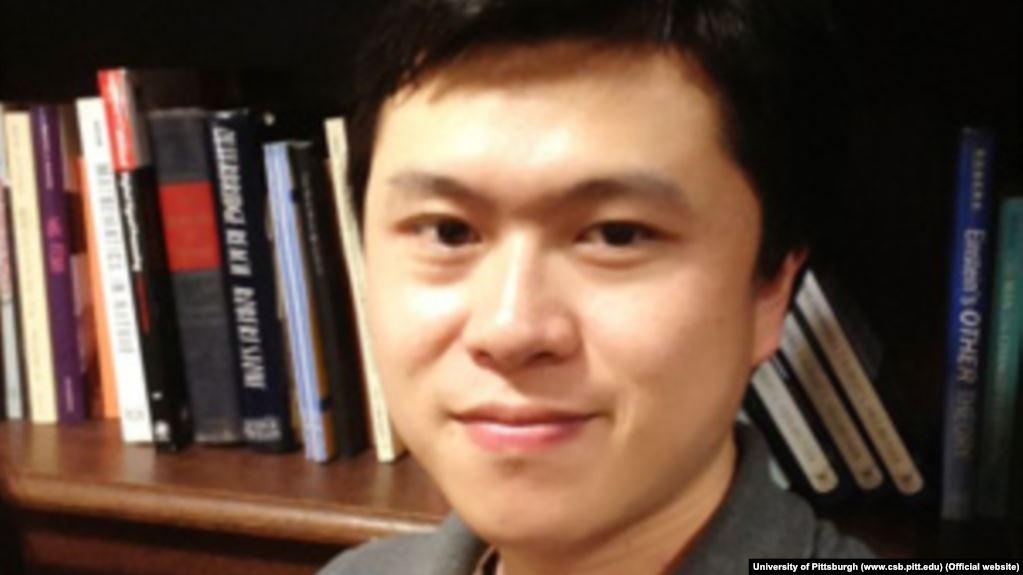Cái chết của tiến sĩ gốc Hoa ở Mỹ 'không liên quan' công trình nghiên cứu Covid-19
