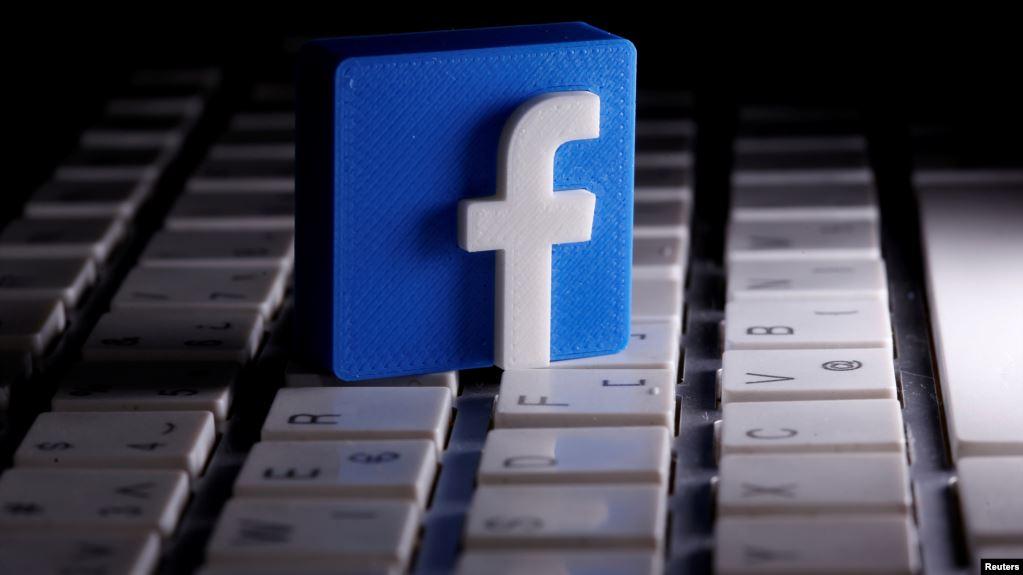 Facebook đối mặt với chiến dịch tẩy chay quảng cáo trên toàn cầu