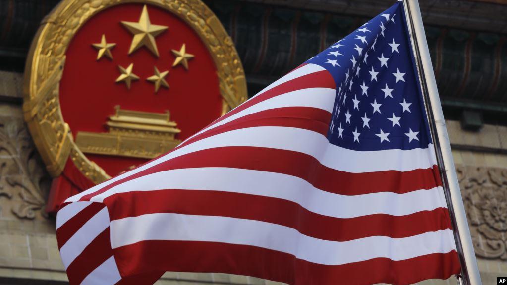FBI: Trung Quốc hăm dọa, cưỡng bức Hoa kiều chống Bắc Kinh về nước