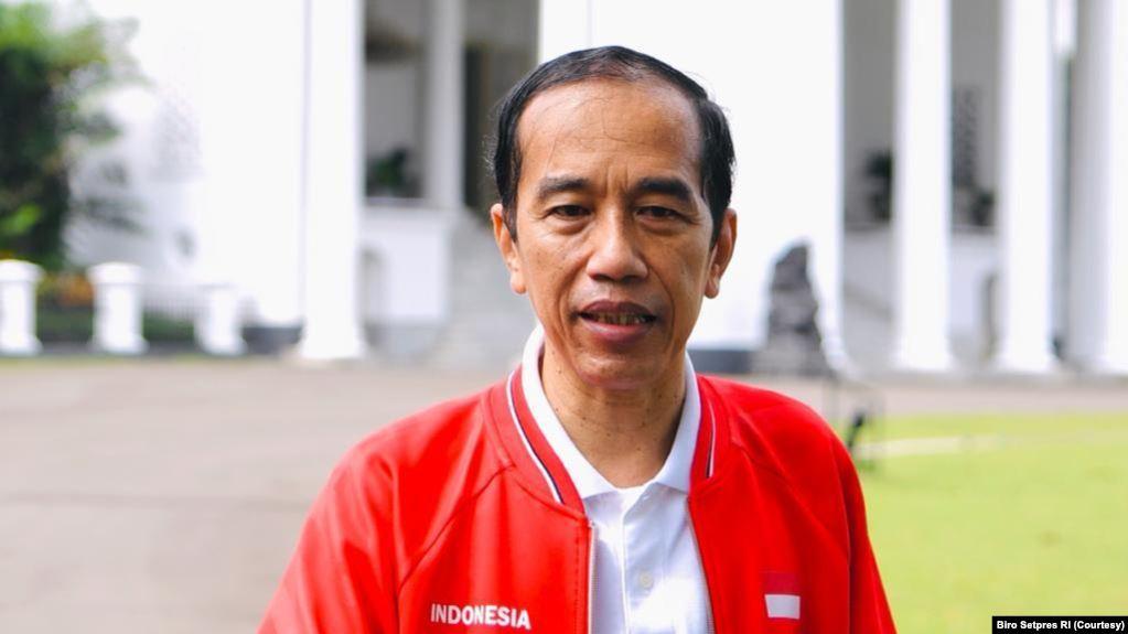 Indonesia cấp miễn phí vaccine ngừa COVID-19 cho người dân