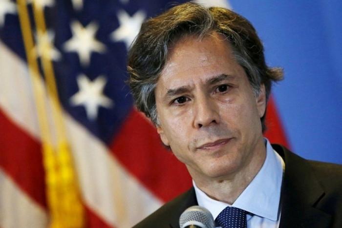 Ngoại trưởng Mỹ: Quá trình đàm phán với Iran không thể diễn ra vô thời hạn