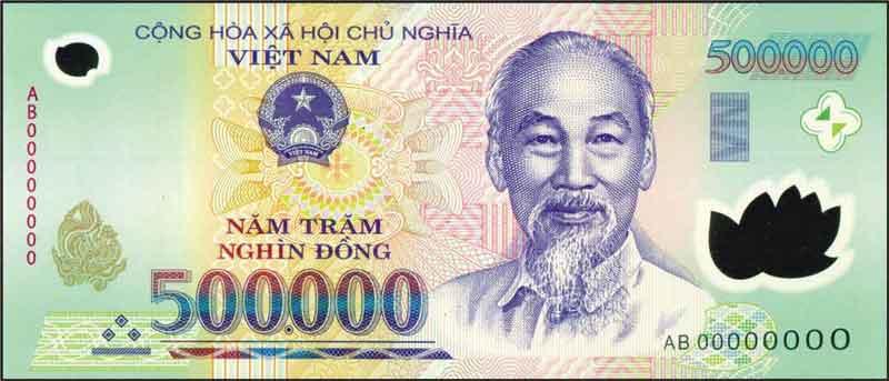Vì sao người Việt dị ứng mỗi khi nhà nước tính 'huy động tiền trong dân'?